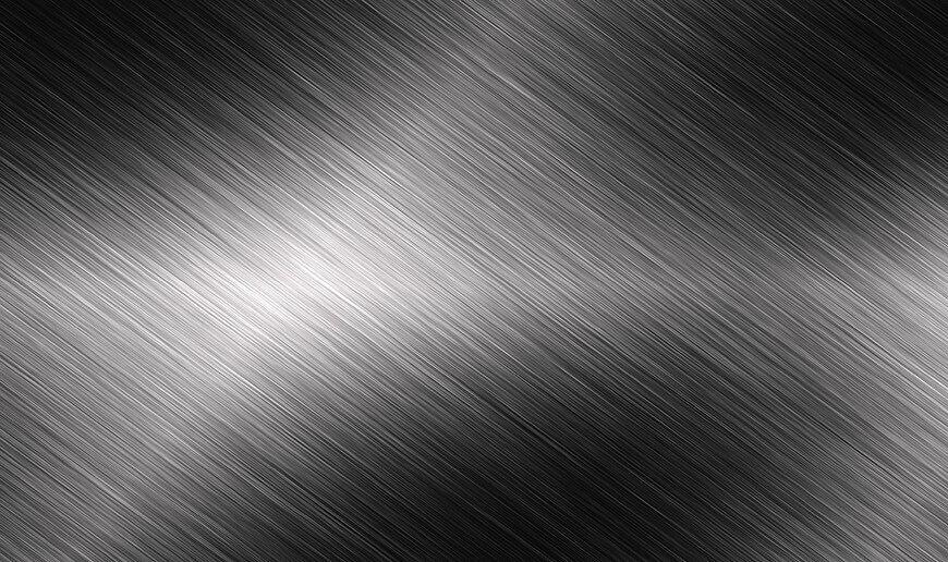 Rettangolare 31x12mm